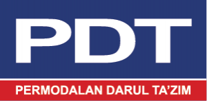 LOGO-PDT