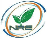 NRE_Logo