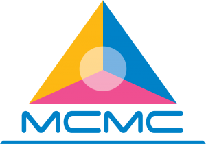 SKMM-MCMC