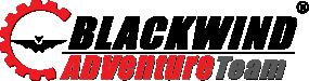 Blackwind Adventure Team
