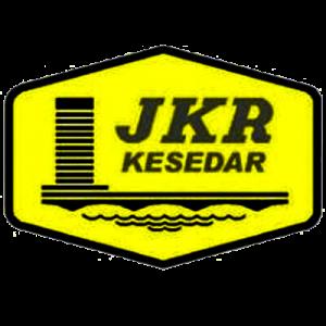 jkr-kesedar-logo