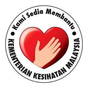logo_baru_kkm