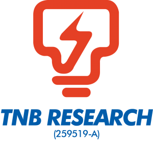 tnb research