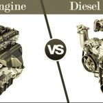 Petrol Vs Diesel-Pilihan Anda