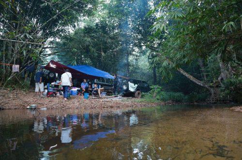 campsite_jeram_buluh